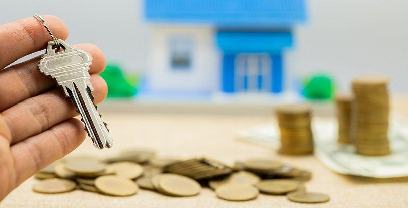 В 2 раза увеличат количество заемщиков по «Нурлы жер» в этом году