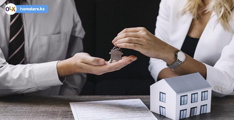 Прием готовой квартиры: как проверить, что застройщик выполнил все нормы на строительные работы и подключение коммуникаций