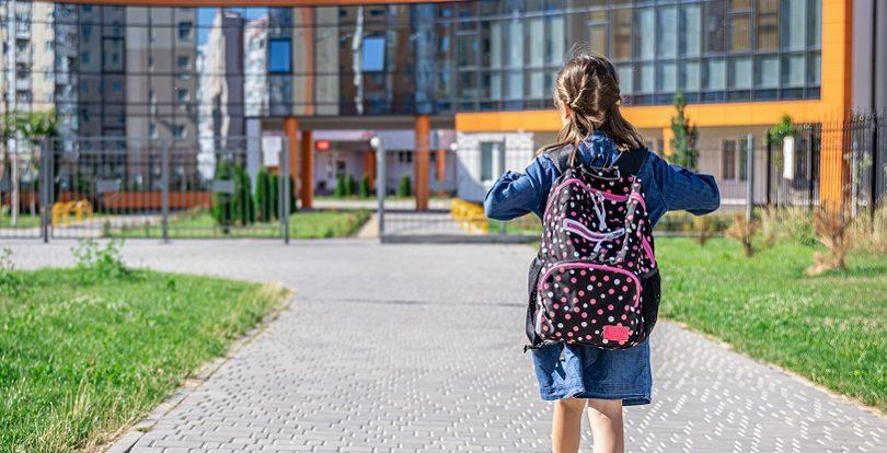 Где купить квартиру рядом со школой: новостройки Алматы и Нур-Султана