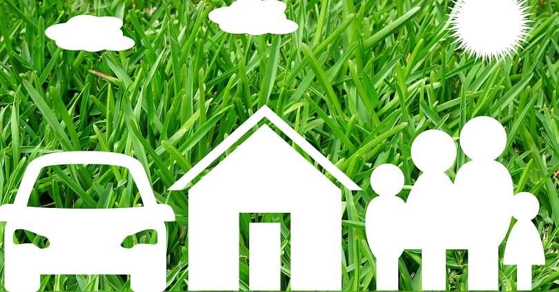 Более 80 многодетных семей Жетысу получили долгожданное жилье