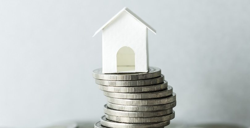 """Выдачу займов по ипотечной программе """"Орда"""" приостанавливают до конца года"""