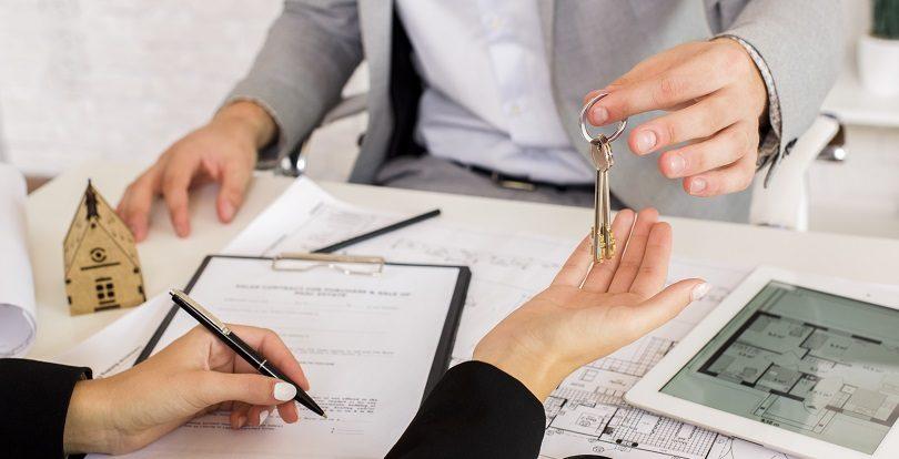 Как зарегистрировать право собственности на квартиру в 2021 году