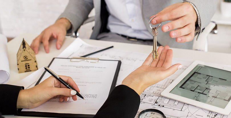 В Алматы с 5 ноября принимаются документы на арендное жилье для молодежи