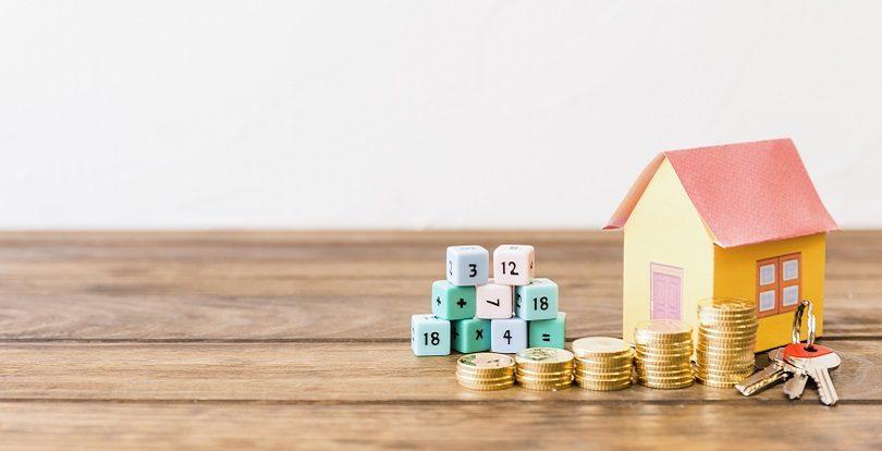 В столице размер жилищных сертификатов увеличен до 1,5 миллиона тенге