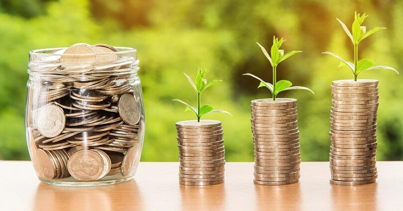 В Казахстане установлен рекорд по выдаче ипотечных кредитов