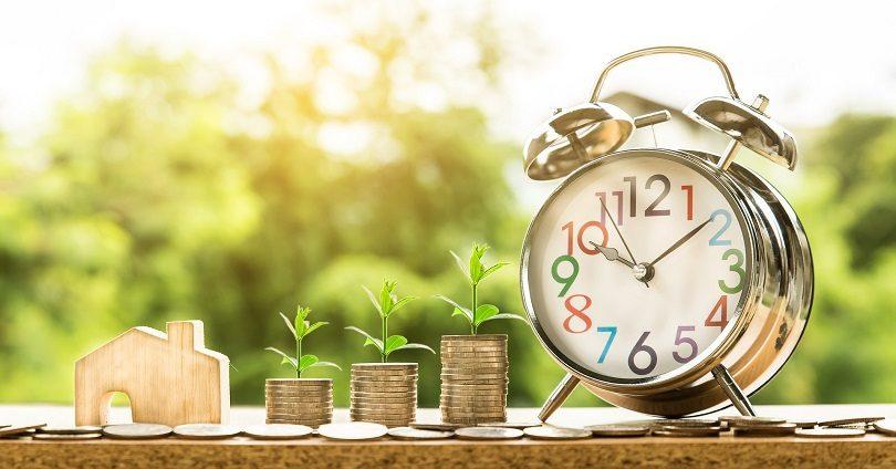 Ипотеку со ставкой 12 процентов запускают в Казахстане