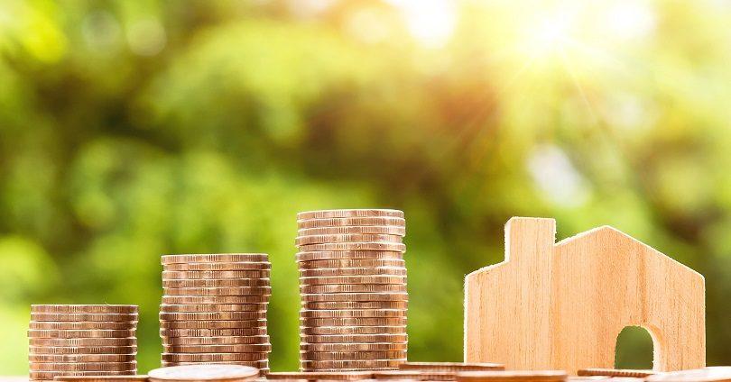 Ценовая политика на рынке новых квартир стабилизировалась