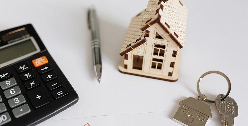 Введение налоговых льгот для всех ипотечников перенесено