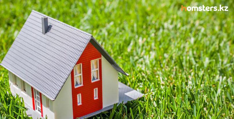 5 ЖК Астаны, в которых можно купить квартиру по программе «Нурлы жер»