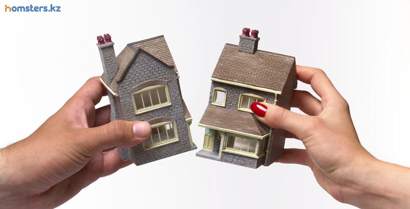 Как бороться с соседями курильщиками в квартире