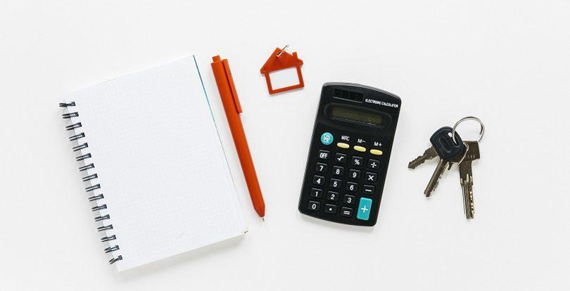 В Программу рефинансирования ипотеки внесли изменения