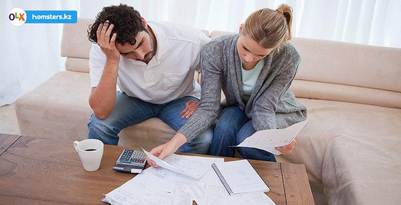 Почему заемщику могут отказать в ипотеке «7-20-25»