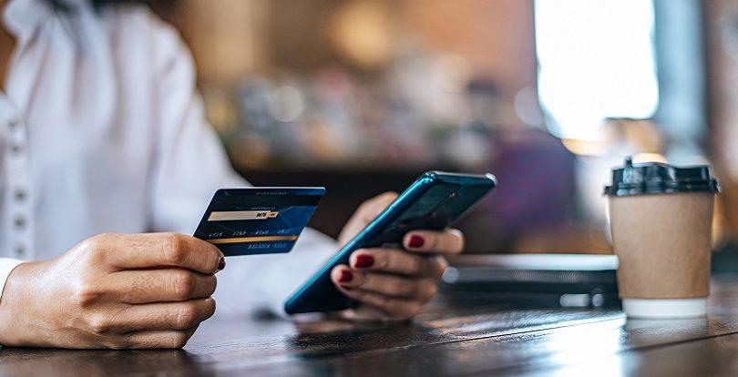Теперь погасить частично досрочно ипотеку в Отбасы банке можно онлайн