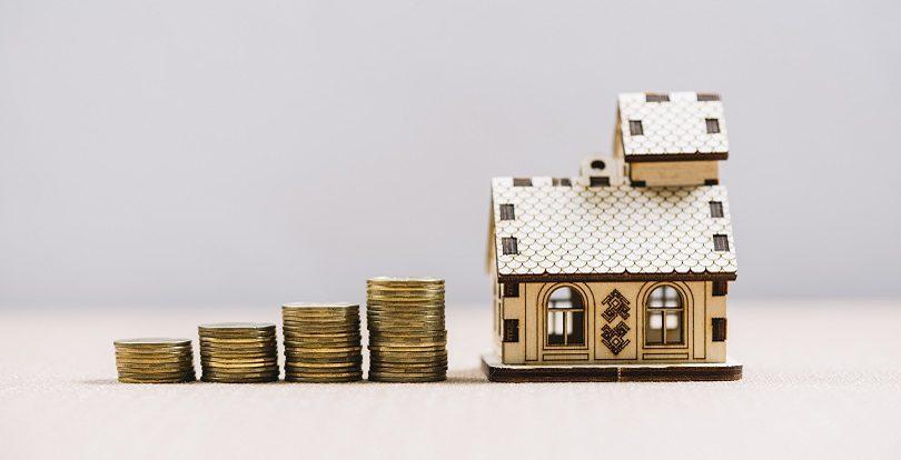 В Казахстане будут проверять сделки с недвижимостью от 50 млн тенге