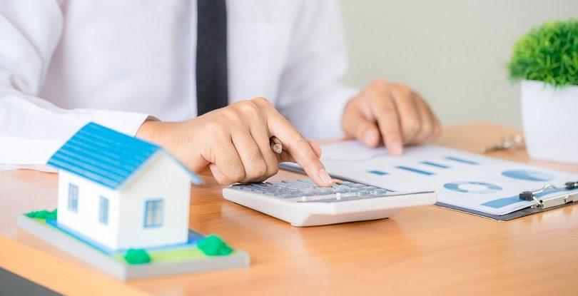 В Казахстане стартовал прием заявок на досрочное снятие пенсионных накоплений