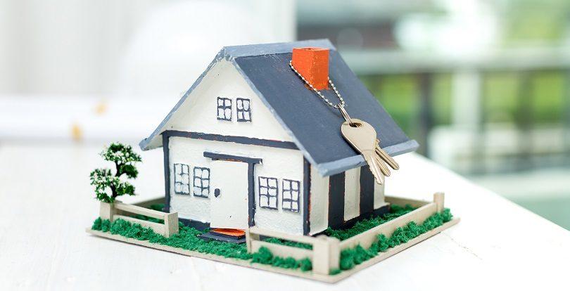 В Нур-Султане начнется прием документов на арендное жилье для многодетных семей