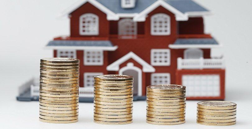 Депутаты просят утвердить правила по использованию пенсионных денег на жилье в январе