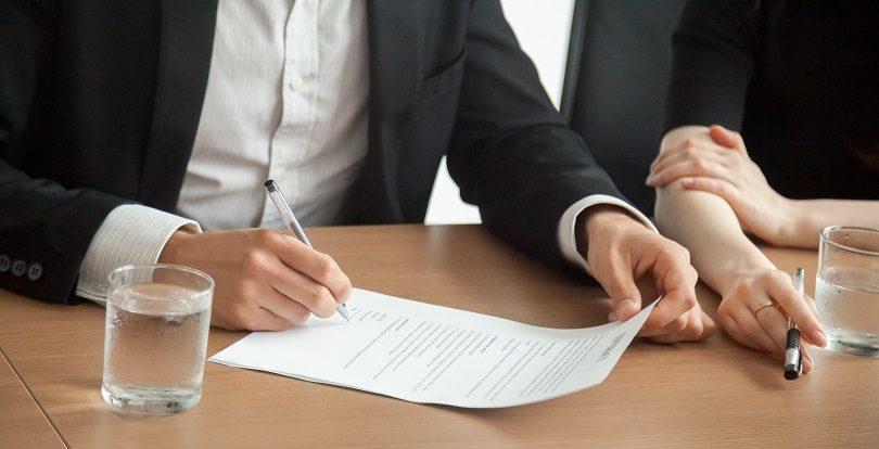 Казахстанцы смогут зарегистрировать недвижимость за два часа