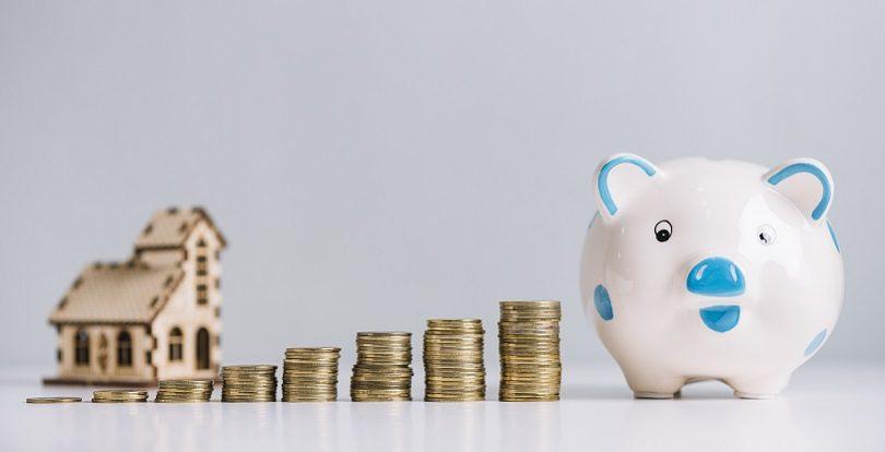 Досрочное снятие пенсионных накоплений для покупки жилья: ответы на главные вопросы