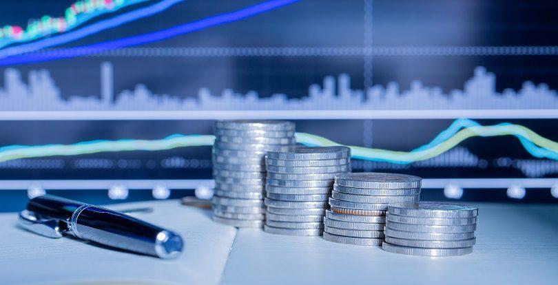 Стройкомпании проверят на предмет ценового сговора в Казахстане