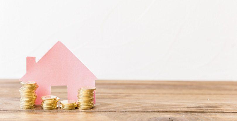 Снятие пенсионных накоплений: 16 тысяч казахстанцев погасили ипотеку