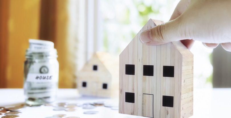 Возможность рефинансировать ипотеку продлена до 1 ноября 2021 года
