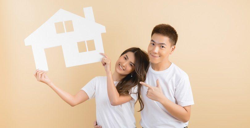 """Всё о программе """"Арендное жилье без права выкупа для работающей молодежи"""""""