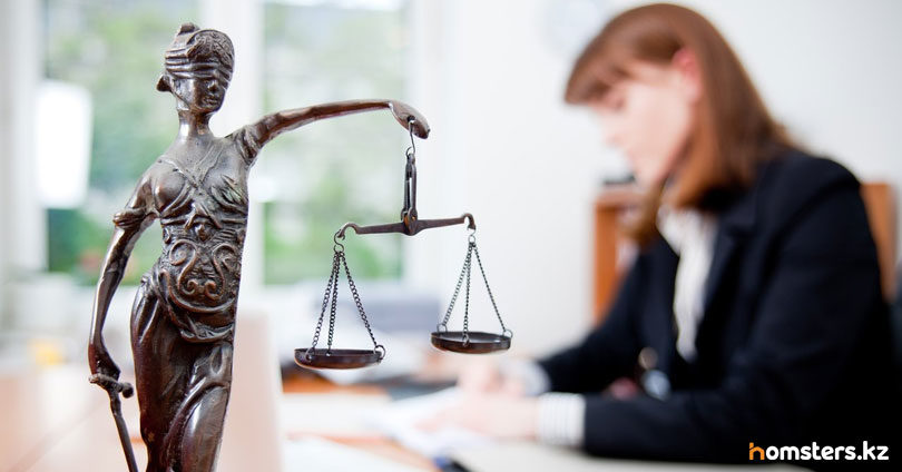 Консультация юриста: договор купли-продажи квартиры в новостройке