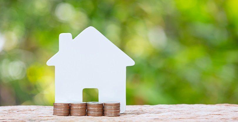 В Казахстане будут разработаны целостные условия льготных ипотечных программ
